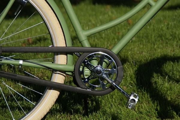 Granny Bike Deluxe Brinkhaus Fietsen Fahrr 228 Der Bicycles
